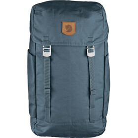 Fjällräven Greenland Top Backpack L dusk